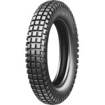 TRIAL LIGHT TIRES OFFROAD