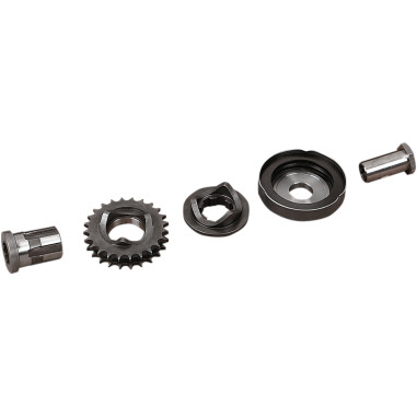 COMPENSATING SPROCKET KITS