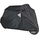 GUARDIAN® WEATHERALL™ PLUS COVERS