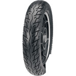 HF261A - Drag Tire section