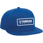 YOUTH SNAPBACK HATS