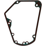 REPLACEMENT GASKETS, SEALS AND O-RINGS FOR BIG TWIN
