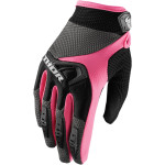 WOMEN'S SPECTRUM GLOVES