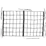 PICK-UP TRUCK NET