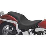 PREDATOR SEATS FOR SOFTAIL