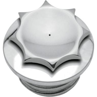 CAP GAS SPRKT VNT 82-96