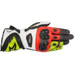 Glove, Supertech