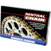 420 R1 WORKS CHAIN