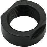 PINION SHAFT GEAR NUT