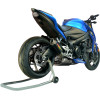 MGP FULL EXHAUST SYSTEMS