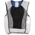 HyperKewl™ Ultra Sport Vests