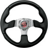 BEARD™ STEERING WHEELS