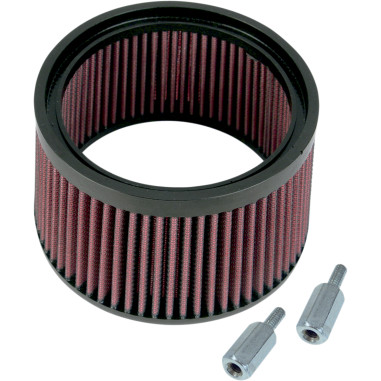 FILTER AC STLTH HI-FLO