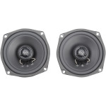 "GEN3 5.25"" REPLACEMENT SPEAKERS"