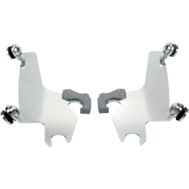 PLATE KIT TL S/S HD VROD