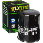 HIFLOFILTRO<r> OIL FILTER FOR VICTORY SECTION