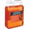HIGH-PERFORMANCE RACE COOLANT