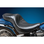 Maverick DL Seat for Softail