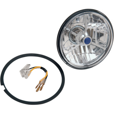 HEADLIGHT 5-3/4