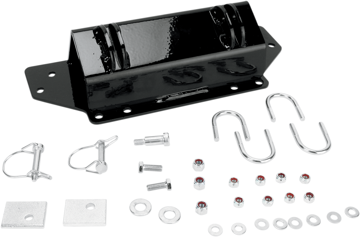 Plow Mount Mud Mule 3010 Products Parts Unlimited. Plow Mount Mud Mule 3010. Kawasaki. Snow Plows Kawasaki Mule 3010 Parts Diagram At Scoala.co