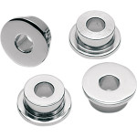 BILLET HANDLEBAR RISER BUSHING KIT