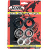 WATERTIGHT WHEEL COLLAR AND BEARING KITS