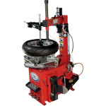 TIRE CHANGER AND STRONGARM II