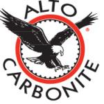 CARBONITE HI-PERFORMANCE POWERPAK KITS