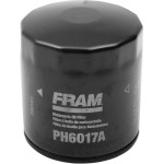 MOTORCYCLE OIL FILTERS FOR INDIAN