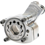 HP+® HIGH VOLUME OIL PUMPS FOR TWIN CAM