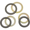 SHOCK THRUST BEARING KITS