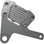 Vintage front brake caliper-Shovelhead