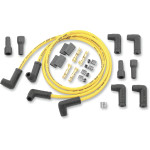 UNIVERSAL 8.8MM PLUG WIRE KITS