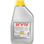 K2C REAR SHOCK OIL