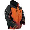 MEN'S ACTION 2 JACKETS