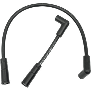PLUG WIRES 99-17 FXD