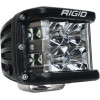 D-SS®​ PRO SERIES LIGHTS