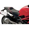 SEATS FOR DUCATI MONSTER 696 08-13