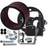 """S&S CYCLE"" AIR CLEANERS & PARTS"