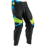 PRIME FIT ROHL PANTS