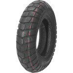 HF903 sCOOTER TIRES