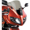 SR SERIES, DOUBLE BUBBLE AND SPORT TOURING WINDSCREENS