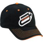 ARCTIVA HAT