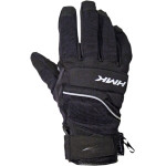 MEN'S HUSTLER GLOVE