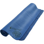 CHILLY PAD® COOLING TOWEL