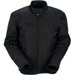 MEN'S ZEPHYR JACKET