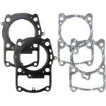 Cylinder head/base gasket kits