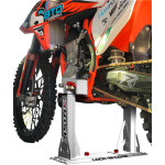 LOCK-N-LOAD PRO AND MINI PRO MOTOCROSS TRANSPORT SYSTEMS