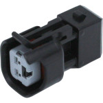 FUEL INJECTOR CONNECTOR ADAPTER