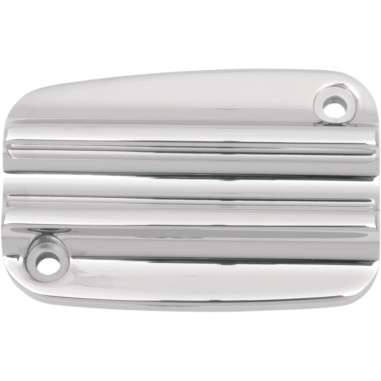 MASTER CYLINDER COVERS